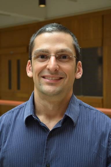 UVA Chemistry People Earl Ashcroft