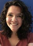 UVA Chemistry People Jessica Niblo