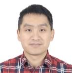 UVA Chemistry People Ji Zhang