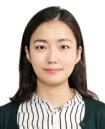 UVA Chemistry People Mihwa Jin