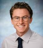 UVA Chemistry People Josh Prindle