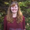 UVA Chemistry People Rebecca McCloud