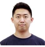 UVA Chemistry People Yuanyu Chang