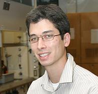 UVA Chemistry People Kian Tan
