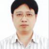 UVA Chemistry People Mingfei Zhou